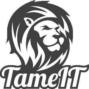 TameIT.co.uk