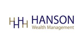 Greg Poole - Hanson Wealth Management